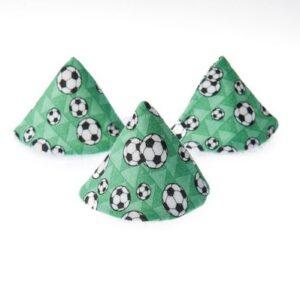 Pee-Pee Teepee Soccer