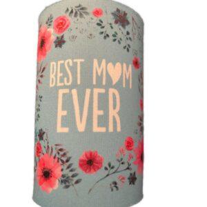 stubby holder best mum ever