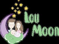 Lou Moon