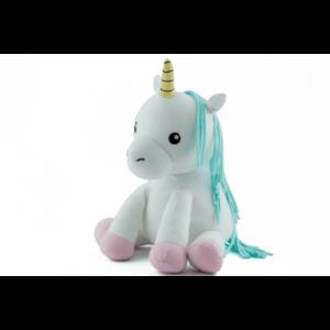 cupcake the unicorn