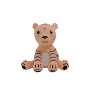 Toby the Tiger Mini