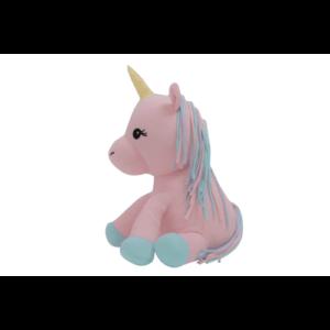 rainbow the unicorn